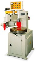 Cens.com Automatic Copy Shaper SHENG FENG MACHINE CO., LTD.