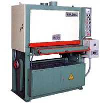 Cens.com Lacquered Panel Wide Belt Sander SHENG FENG MACHINE CO., LTD.