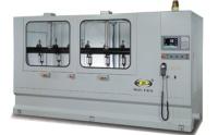 Advanced CNC Mortiser