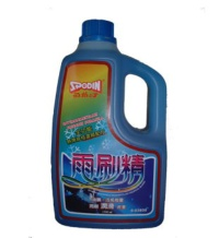 Windshield Washer Fluid (Tropical Blend)