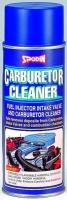 SPODIN CARBURETOR CLEANER