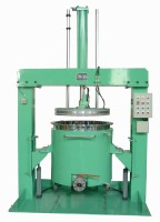 Cens.com Press-Filling Machine HWA MAW MACHINE INDUSTRIAL CO., LTD.