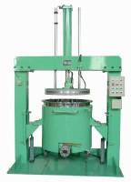Press-Filling Machine