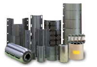 Cens.com 碾米机零件 和乘有限公司