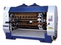 Automatic Turning Sander