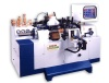 Cens.com Automatic Hydraulic Turring Wood lathes    CHUNG HSIN WOOD WORK MACHINERY LTD.