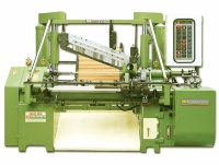 Cens.com Automatic Hydraulic Backknife Wooden Lathe CHUNG HSIN WOOD WORK MACHINERY LTD.