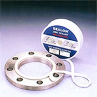 Cens.com PTFE SEAL YEU MING TAI CHEMICAL INDUSTRIAL CO., LTD.