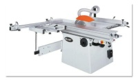 Cens.com PANEL SAW SERIES OAV EQUIPMENT & TOOLS, INC.