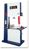 Cens.com HEAVY DUTY BAND SAW OAV EQUIPMENT & TOOLS, INC.