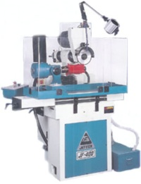 AUTOMATIC TOOL GRINDER