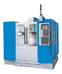 Cens.com CNC Machining Centers PING JENG MACHINERY INDUSTRY CO., LTD.