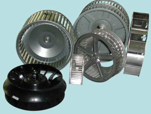 Various Impeller