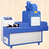 Cens.com UV CURING EQUIPMENT MING TAI SCREEN PRINTING MACHINE CO., LTD.