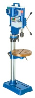 Erect Type Cantiever Drilling , Tapping & Reaming Compound Machines