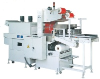 Cens.com FAC-207 Multiple Packaging Machine FUNG YUAN MACHINERY CO., LTD.