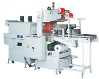 FAC-207 Multiple Packaging Machine