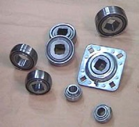 NKB Agricultural bearings