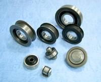 NKB Forklift bearings
