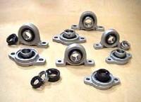 NKB Stainless steel miniature units