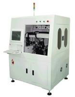 Automated Glue Dispenser