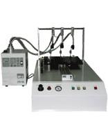 UV Irradiation Equipment