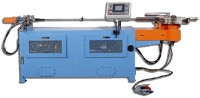 Cens.com NC BENDERS SHUZ TUNG MACHINERY INDUSTRIAL CO., LTD.