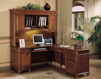 Office & Home Furniture
