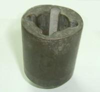 pneumatics tools