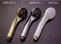 Cens.com Showerheads MICRO SUTURES & GOLDEN-TECH CO., LTD.