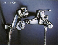 Cens.com Faucets/ Taps MICRO SUTURES & GOLDEN-TECH CO., LTD.