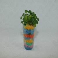 Cens.com Multicolored soil SOME CHANCES INDUSTRIAL CO., LTD.