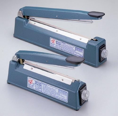 Bag Sealing Machines (Sealing Machines)