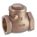 Cens.com CHECK  VALVE GOODYEAR VALVES WORKS CORP.