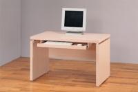 伊莉詩電腦書桌