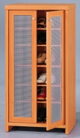 Cens.com SHOES CABINET MEICHA FURNITURE CO., LTD.