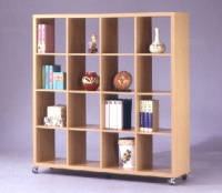 Cens.com ROOM DIVIDER MEICHA FURNITURE CO., LTD.
