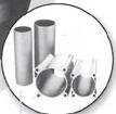 Alumium alloy round/ profiletubes for Pneumatic cylinder