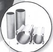Alumium alloy round/ profiletubes for Pneumatic cylinder