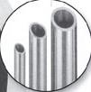 Seamless steel honed tube