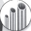 Seamless steel honed tube