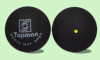 Cens.com Squash Ball HUASHEN RUBBER CO., LTD.