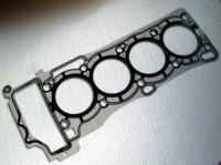引擎系統墊片組
