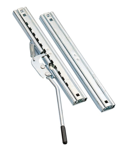 Slide Rails