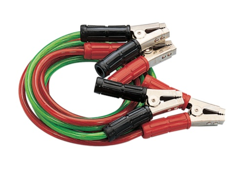Bosster Cables