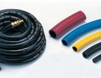 Cens.com 空氣管、耐油管、耐汽油管 維豐橡膠股份有限公司