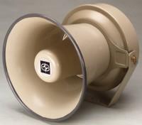 Powered Outdoor Loud Speaker
