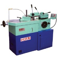 Cens.com High-Precision Key Seating machine TSAI BROTHER MACHINERY CO., LTD.