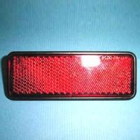 E-MARK 方向燈