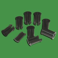 Prutection Rubber